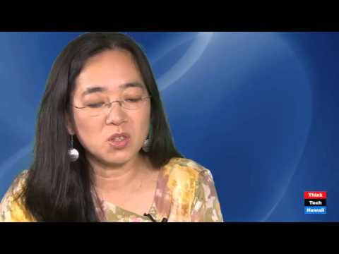 Buddhism In Myanmar With Dr. Miemie Winn Byrd video