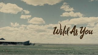Download Lagu Cody Johnson - Wild As You (Official Lyric Video) Gratis STAFABAND