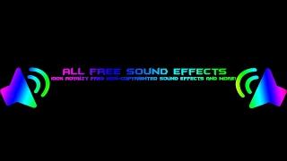 Blooper Beep Sound Effect 0.25 Seconds (FREE DOWNLOAD)