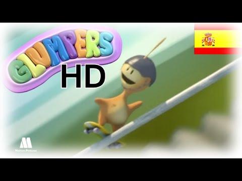 QUIGLY, mejores momentos - Glumpers, videos divertidos humor