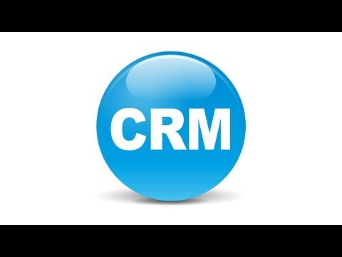 CRM системы стоимость внедрения и стоимость владения