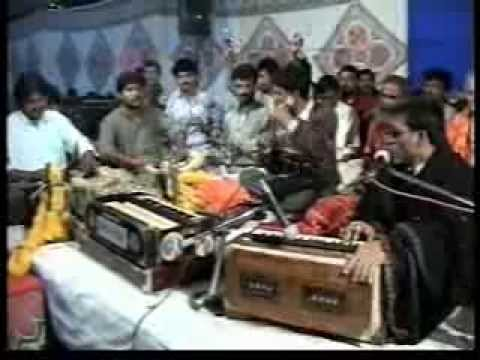 Laxman Barot -2008 video