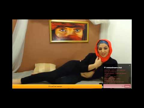 Sexyhijab Mashallah Part 2 video