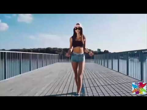 Best Arabic House Music Mix 2019 - Shuffle Dance Video HD