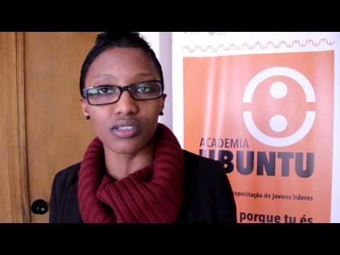 Seminário Inaugural da Academia Ubuntu 2013 em Lisboa