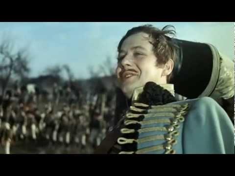 """""""Война и мир""""Л.В.Толстой.Буктрейлер"""