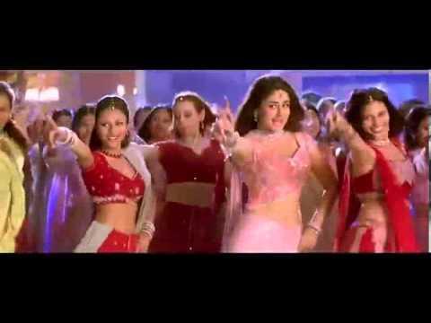 MUSICA INDU ---- Bole Chudiyaan HD