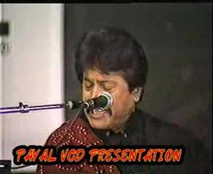 Pyar Naal Na Sahi