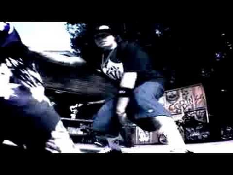 Kottonmouth Kings - Livin
