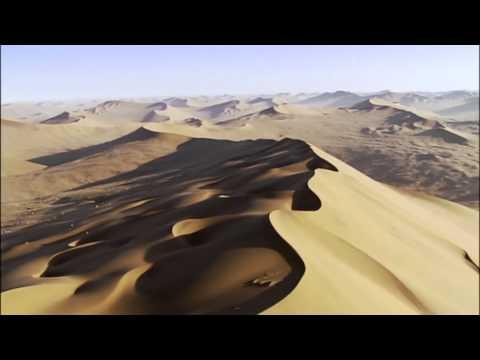 Xara - Pandora (Official video)