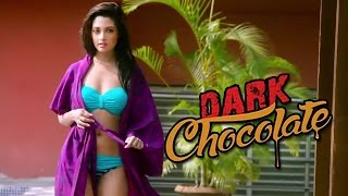 Dark Chocolate Official Trailer Out Ft. Riya Sen, Mahima Chaudhary