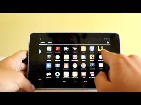 Jak zainstalować Adobe Flash Playera na telefonie lub tablecie z Androidem? - Poradnik