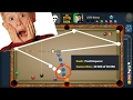 20 000 Games Won 227 Trillion Coins Indirect Highlights Bahaa Alajlani Part 2 8 Ball Pool mp3
