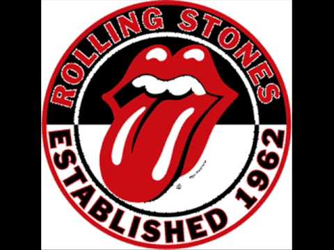 The Rolling Stones-Sympathy For the Devil