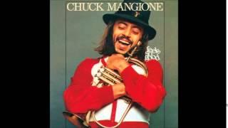 Chuck Mangione Feels So Good