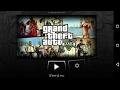 How to download GTA 5 mods + GTA SA lite version (650mb) with Ultra ENB graphics mod thumbnail