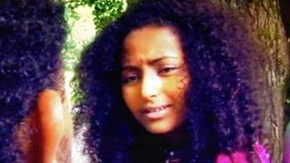MIJUU HAQAA: Oromo New Film 2012