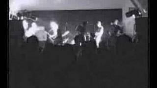 Watch Thrashington Dc Bottled Violence video