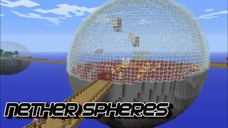 pax, games, paxgames, mine, craft, minecraft, custom, mod, mods, showcase, show, case, risugami, risugami's, risugamis, bio, spheres, biosphere, biospheres, notch, commentary, best mods, zombe, zombes, zombe's, pack, zombe's mod pack, flying, fly, how to