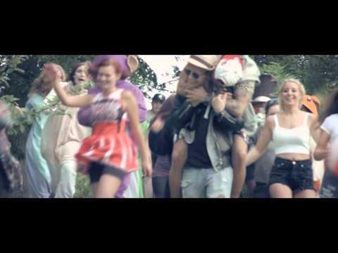 Samir & Viktor - Success (Official video)