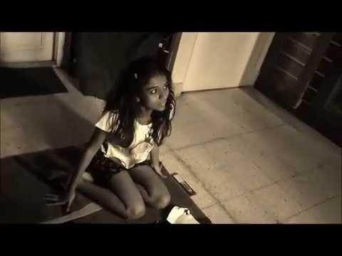 Schizophrenia Case Study - Cindy - YouTube