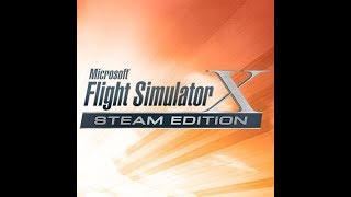 Microsoft Flight Simulator X Steam Edition Wont launch in Windows 10? TRY THIS