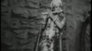 DEEPAAVALI-KARUNA JOODUMAYA-DEEPAVALI-OLD TELUGU SONGS