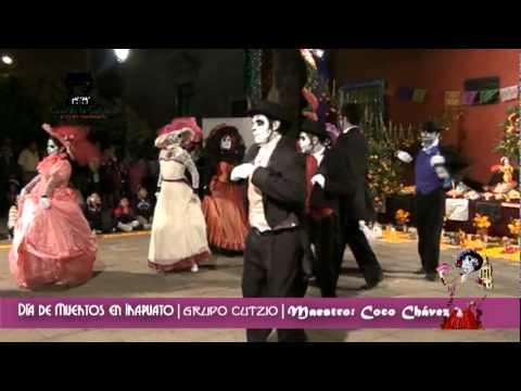Boss.Producciones | Ritual de Muertos 2010
