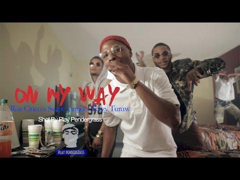 download lagu Alwaystalkingmoney - On My Way Shot By Playpendgrass gratis