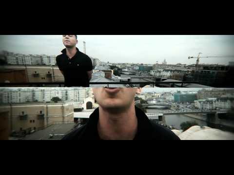 Oxxxymiron - Песенка Гремлина