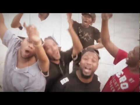Backstreet Gang- Kush Bottles