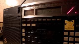 25 10 2014 Radio Eritrean Forum EYSC in Arabic to EaAf 1800 on 15245 Issoudun