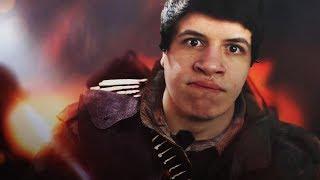 ROTTERDAM GROSSO! - Battlefield 5 BETA