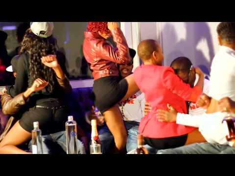Blingjunk-drop (south African Hip Hop),official Video video