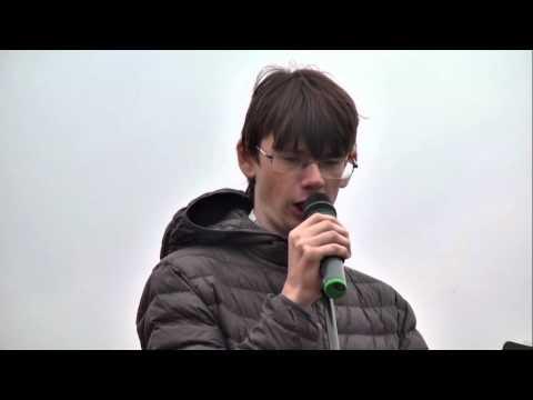 Арсений Иванов, Довоенный вальс (П.Аедоницкий - Ф.Лаубе)