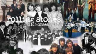 Watch Rolling Stones I