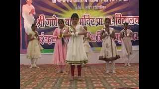welcome song swagat ham karte hai.sgbm karera 2013
