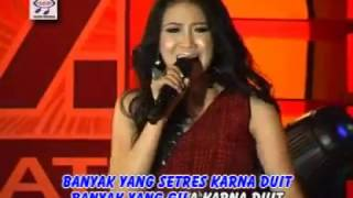download lagu Erie Susan - Mabuk Duet gratis