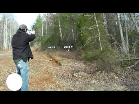 Heritage Rough Rider 22 lr  Shooting and my thoughts.