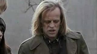 Unmögliches Interview Mit Klaus Kinski