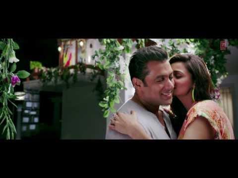 Tumko To Aana Hi Tha Full  Song Jai Ho  Salman Khan, Daisy Shah