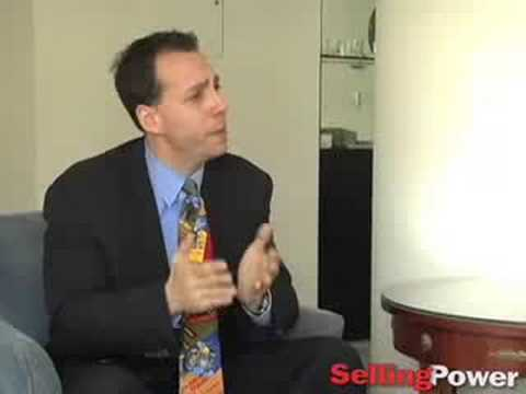 0 Live Coaching with Executive Sales Coach Keith Rosen #6