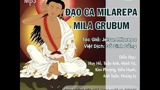 Đạo Ca Milarepa - 02 Lời Người Dịch - Milarepa Con Người Siêu Việt