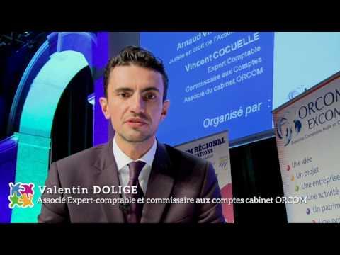 1ère édition du Forum Régional des Associations du secteur Social et Médico-social