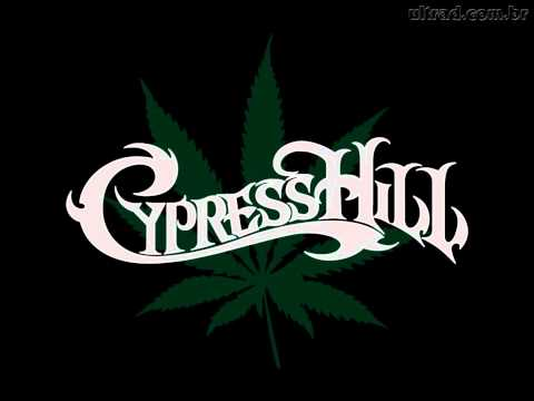 Cypress Hill Get with it Xecutioners-Exclusive bonus track