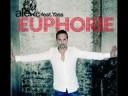 Alex C Feat Yass de Euphorie