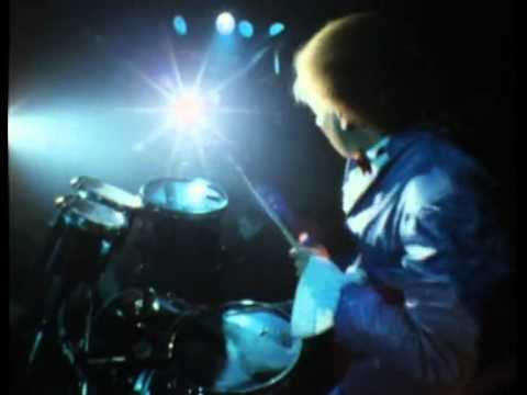 Gary Numan - The Need