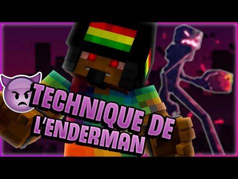 J'EXPLOSE MA TEAM AVEC UNE TECHNIQUE SECRETE 🔐 thumbnail