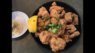 Cuộc Sống Mỹ Vlog 118 ll Ăn Mì Nhật Bản