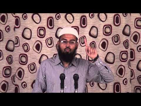 Haq Ki Talqeen Ya Wasiyat Kise Kehte Hai By Adv. Faiz Syed